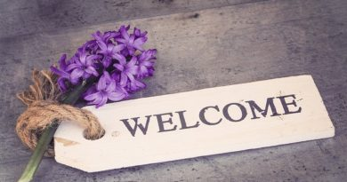 Hello Parent! Welcome to the Help My Child Learn Website!