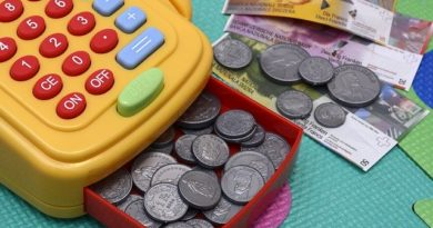 Our Favorite Math-ish Toys and Games for Dyslexic and Math-challenged Kids